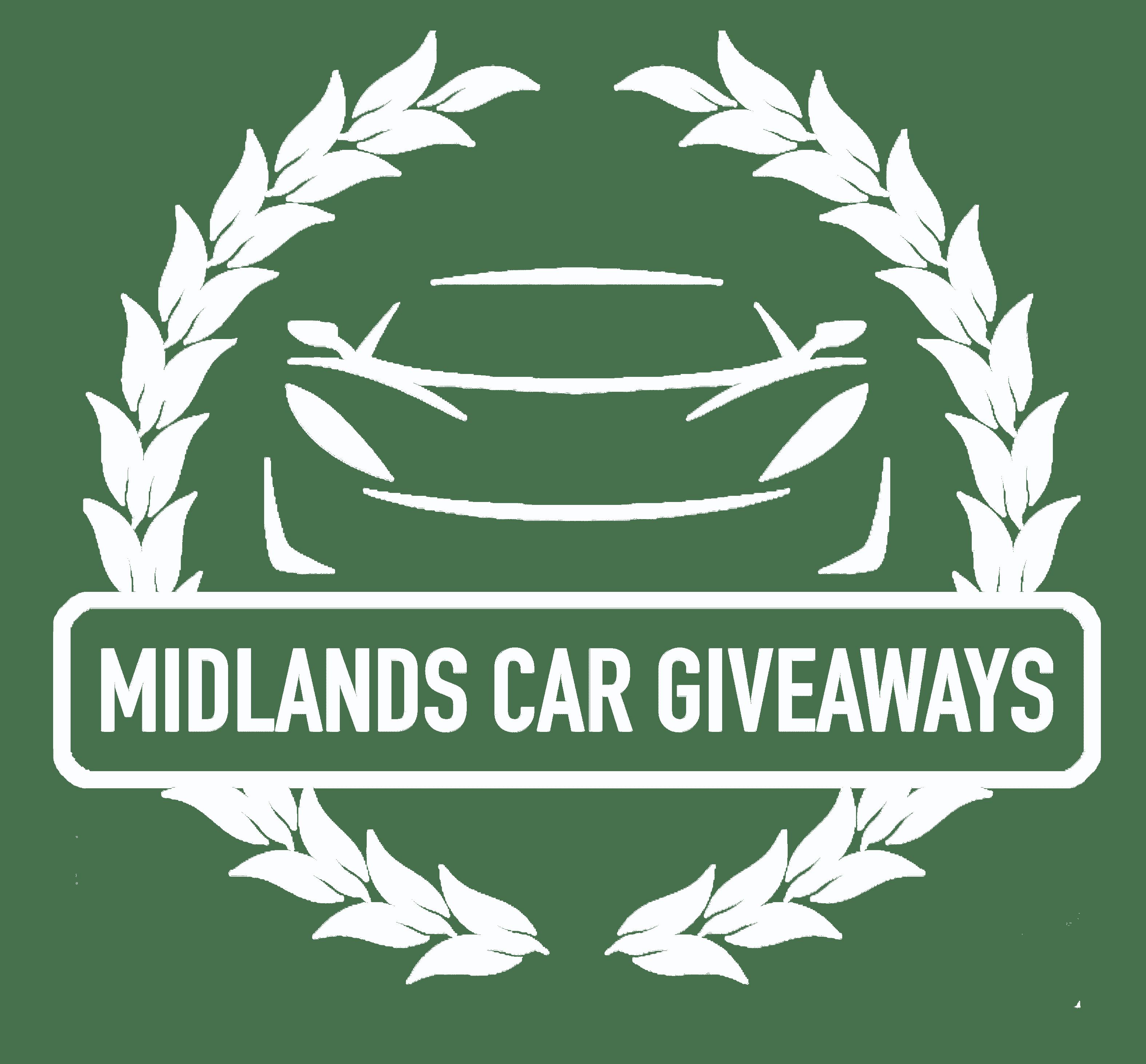 Midlands Car Giveaways Ltd